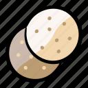 cookies, culinary, menu, cuisine, delicious