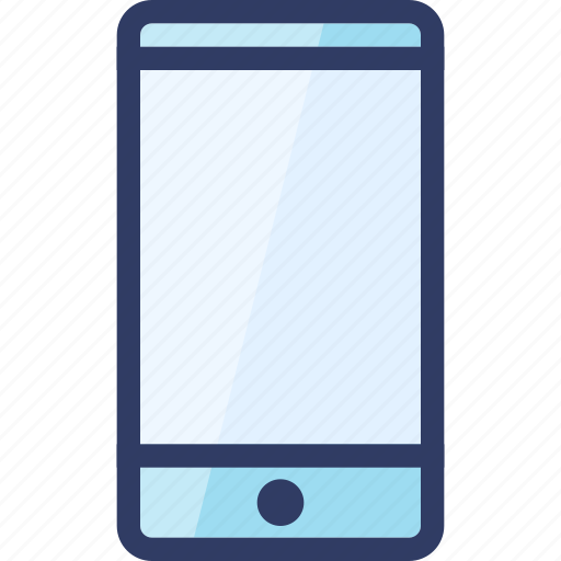 action, cell, device, mobile, phone icon