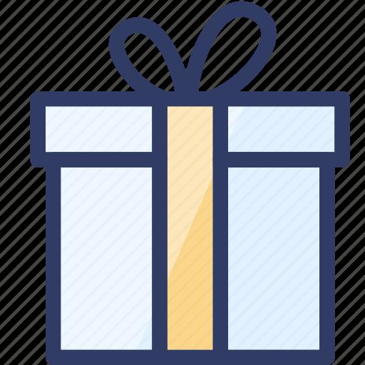 action, birthday, celebrate, gift, party, present icon
