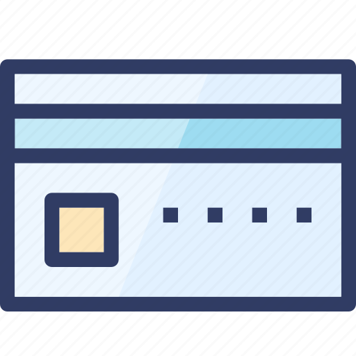 action, card, credit, master, payment icon