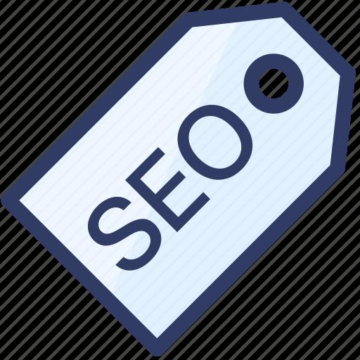 keyword, marketing, seo, special, tag icon