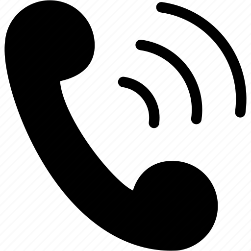 answer, call, phone icon