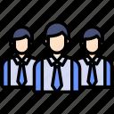 group, team, teamwork