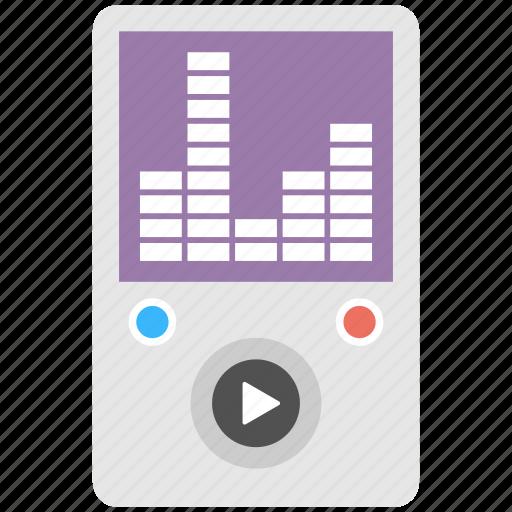 audio sound track, digital mixing console, sound mixer, sound system, soundtrack icon
