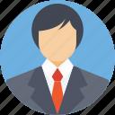 avatar, person, profile avatar, user, user avatar