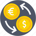currency, currency exchange, foreign exchange, money conversion, money exchange