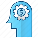 finance, investments, making money, management, money icon
