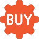 buy, buy button, buy sticker, buy tag, purchase icon