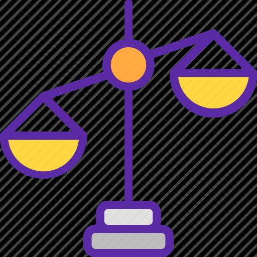 cash, finance, law, market, marketing, money, sales icon