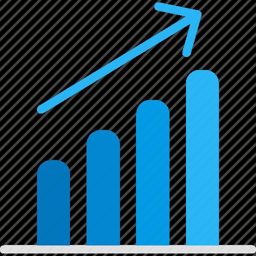 Cash, finance, growth, market, marketing, money, sales icon - Download on Iconfinder