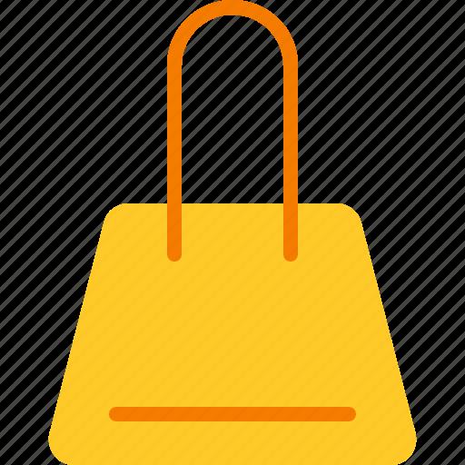 bag, finance, market, marketing, money, sales, shopping icon