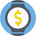 hand watch, smartwatch, watch, watch price, wrist watch icon