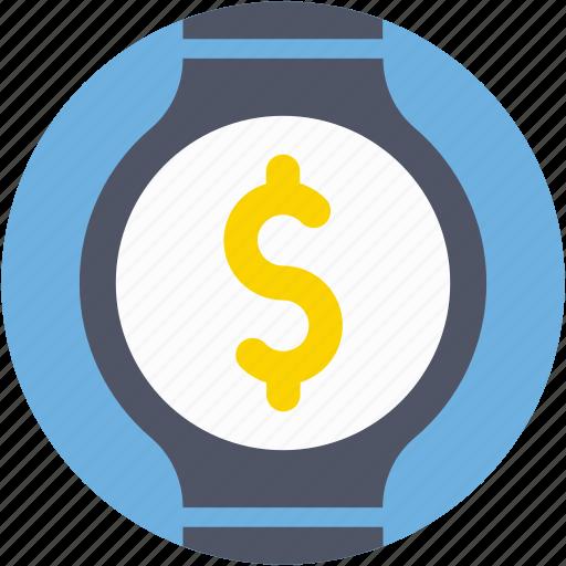 hand watch, smartwatch, watch, watch price, wrist watch icon