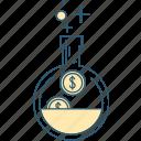 finance, funding, lab, loan, market, money, stock
