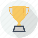 award, awards, cup, shape, shapes, silhouette, symbol, trophies, trophy icon