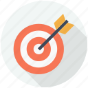 board, boards, circle, circular, dart, darts, sports, target, targets, trading icon