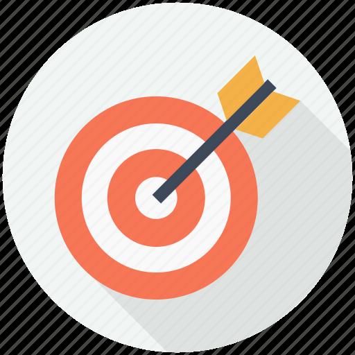board, boards, circle, circular, dart, darts, sports, target, targets, trading icon
