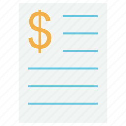 commerce, currency, euro, euros, finance and business, invoice, invoices, pay, payment, payments, symbol icon