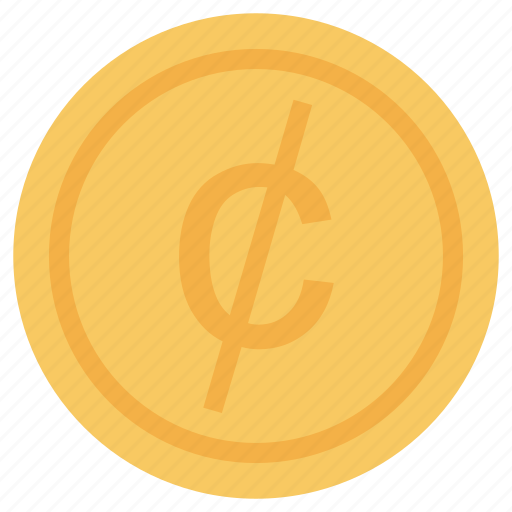 business, currency, finance and business, money, symbol icon