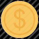 bank, business, cash, currency, finances, money