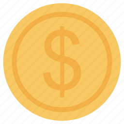 bank, business, cash, currency, finances, money icon