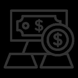 finance money dollar 05 256 [Glopart] [Алексей Фадеев] Автоматическая система заработка на сервисе удаления рекламы от 1000 рублей в сутки