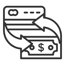 finance money dollar 21 256 [Татьяна Гмырина] Квизшоп от Гмыриной