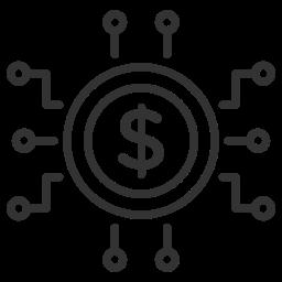 finance money dollar 41 256 Ниша ESSAY в межсезонье: мифы против реальности