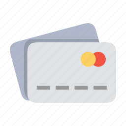 business, card, credit, credit card, payment icon