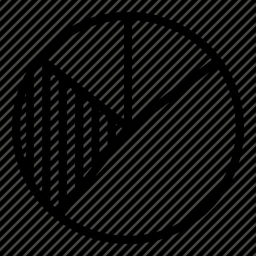 Finance, chart, graph, analytics, statistics icon - Download on Iconfinder