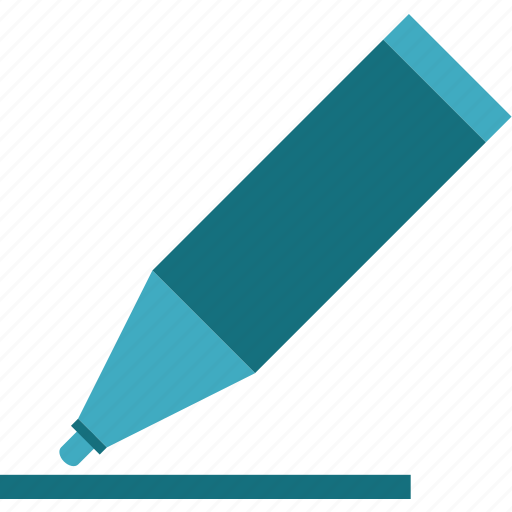 Pen, writing icon - Download on Iconfinder on Iconfinder