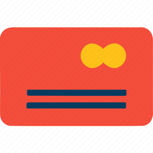business, finance, logo, mastercard, method, online, payment icon