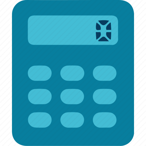 analysis, analytics, business, calculator, finance, money, report icon