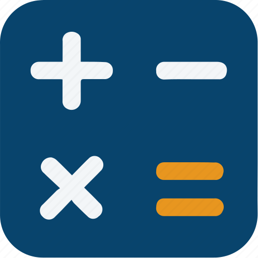 analysis, analytics, business, calculator, currency, finance, report icon