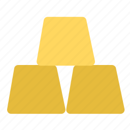 coin, finance, financial, golds, money icon