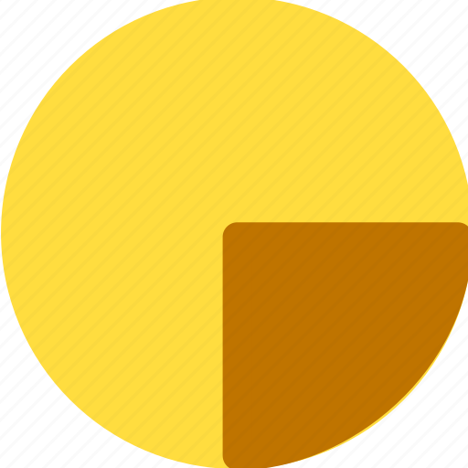 analysis, analytics, chart, finance, growth, report, statistics icon