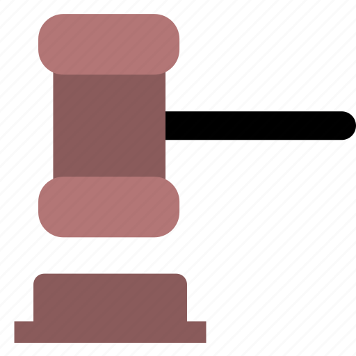 agreement, auction, business, law, license, sell, term icon