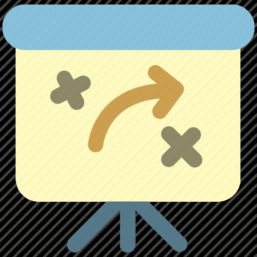 analysis, analytics, business, data, diagram, finance, statistics icon