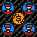 money, finance, cash, people, management