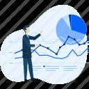 analytics, business, chart, data, planning, statistics, strategy