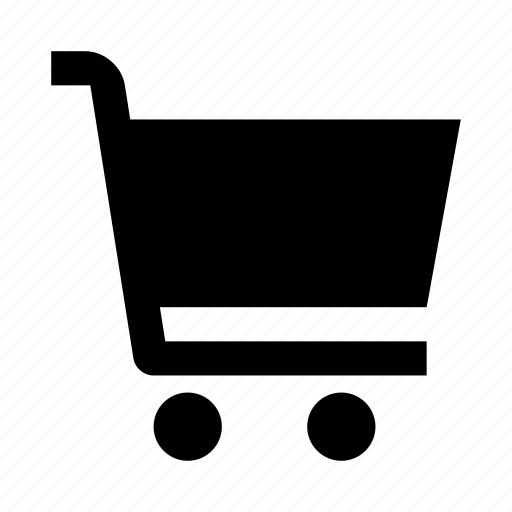buy, cart, ecommerce, shop, shopping, shopping cart icon