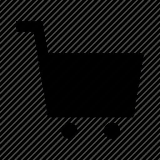 buy, ecommerce, shop, shopping cart icon