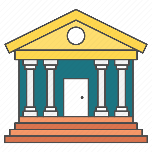 Bank, business, cash, finance, money icon - Download on Iconfinder