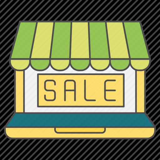 Business, cash, ecommerce, finance, money icon - Download on Iconfinder