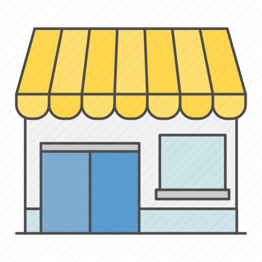 Business, cash, finance, market, money icon - Download on Iconfinder