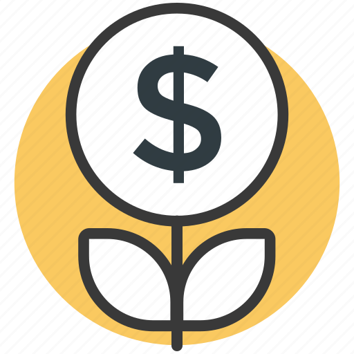 business hands, business plan, investment, money, payment icon
