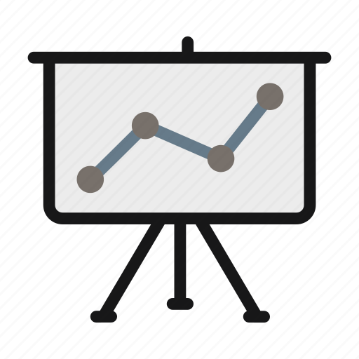 appointment, calendar, date, event, plan, s icon