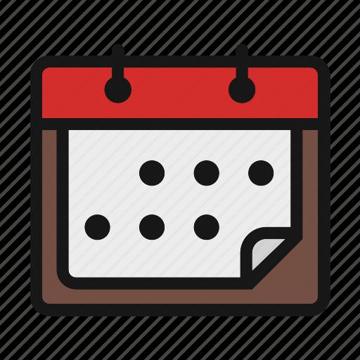 calendar, ceo, deadline, event, schedule icon