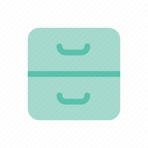 box, finance icon