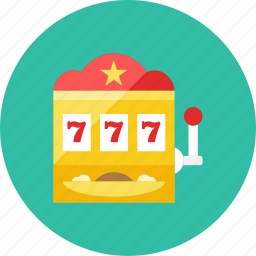 slotmachine icon